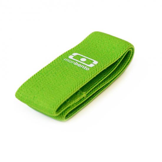 Резинка для MB Original, зеленая