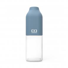 Бутылка MB Positive Denim, 500 мл