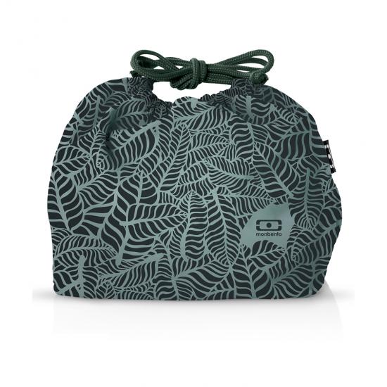 Мешочек для ланча MB Pochette Jungle