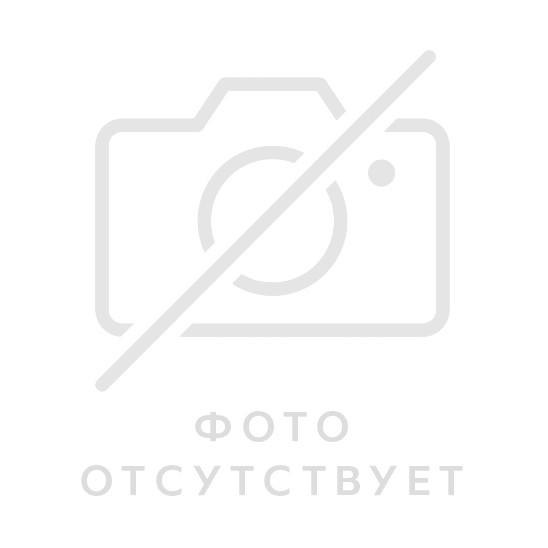 Набор MB Original, серый, 4 предмета
