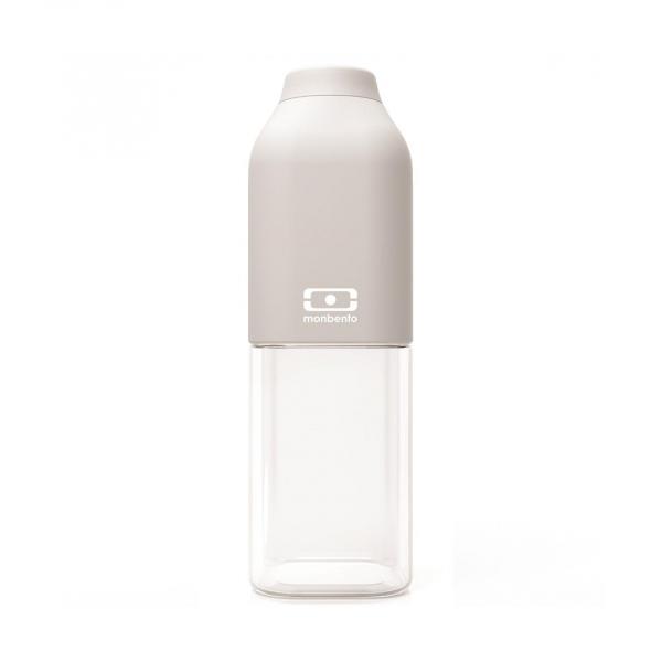 <b>Бутылка MB Positive</b>, светло-серая, 500 мл 1011 01 011 от ...