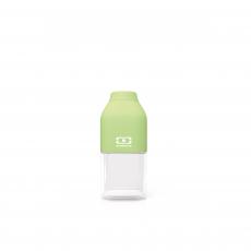 Бутылка MB Positive Apple, 330 мл