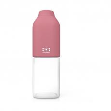 Бутылка MB Positive Blush, 500 мл