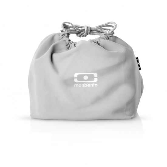 Мешочек для ланча MB Pochette, coton