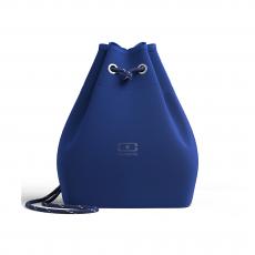 Сумка для ланча MB E-zy, тёмно-синяя