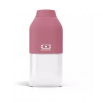 Бутылка MB Positive Blush, 330 мл