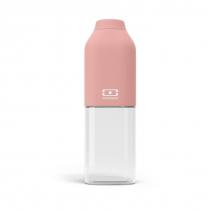 Бутылка MB Positive Pink Flamingo, 500 мл