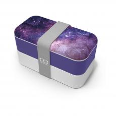 Ланч-бокс MB Original Milky Way