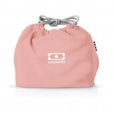 Мешочек для ланча MB Pochette Pink Flamingo
