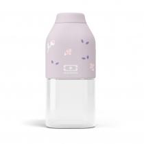 Бутылка MB Positive Purple Ballet, 330 мл