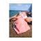 Набор MB Pop Original Pink Flamingo