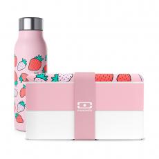 Набор MB Original Strawberry