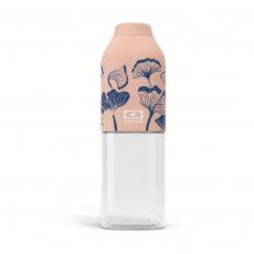 Бутылка MB Positive Ginkgo, 500 мл