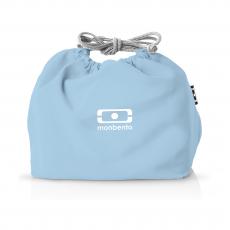 Мешочек для ланча MB Pochette Blue Crystal