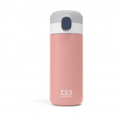 Термос MB Pop Pink Flamingo 360 мл