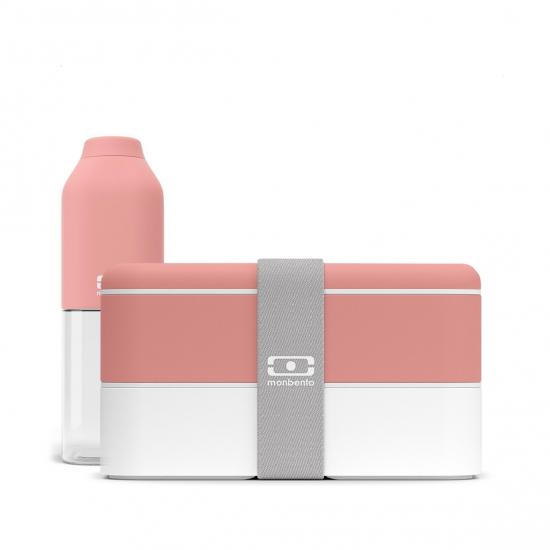 Набор MB Original Pink Flamingo