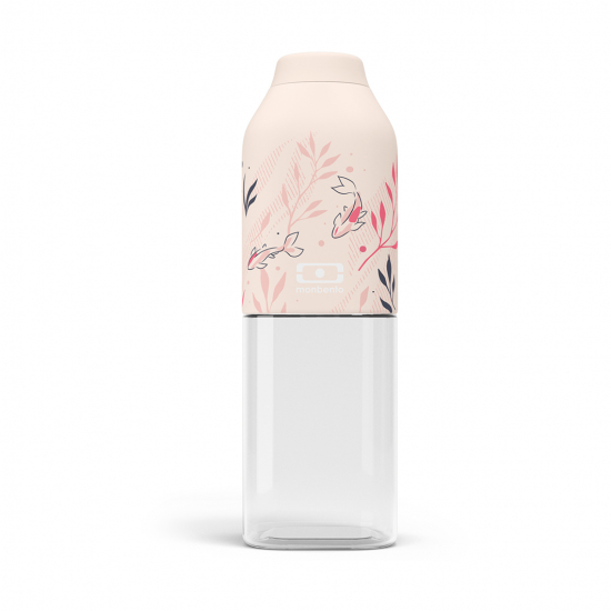 Бутылка MB Positive Ambition, 500 мл