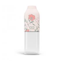 Бутылка MB Positive Bloom, 500 мл